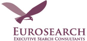 Eurosearch-consulting