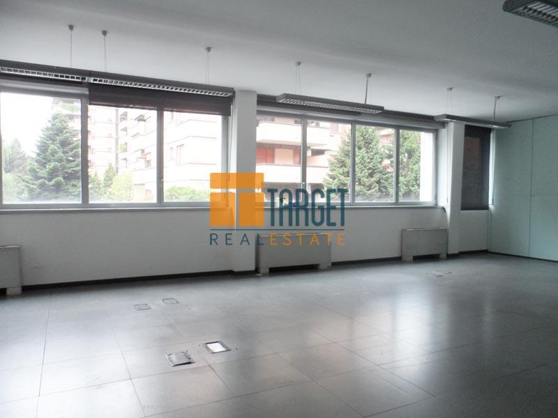 Ufficio Open Space Milano Affitto : Affitto ufficio milano lambrate piazzale udine