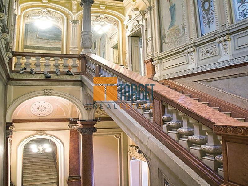 Ufficio Informazioni A Venezia : Dolo aperto il nuovo punto d vendita dei biglietti di ve la e d