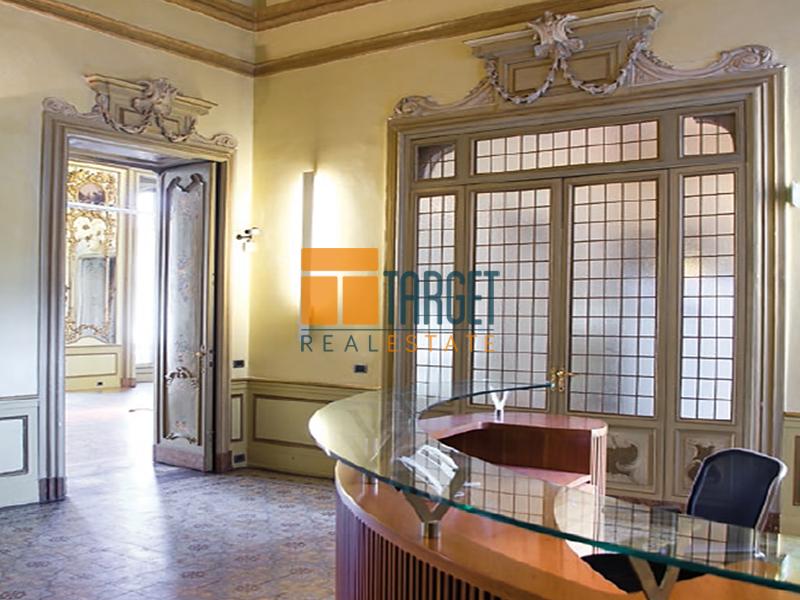 Ufficio Informazioni A Venezia : Uffici arredati business center venezia