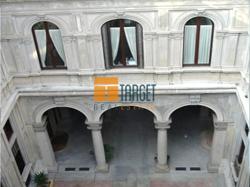 Ufficio Informazioni A Venezia : Affitto ufficio milano corso venezia